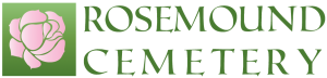 Rosemound Cemetery -
