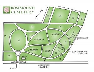 rosemound-map